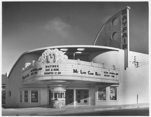 mayfair-theatre-1940-11